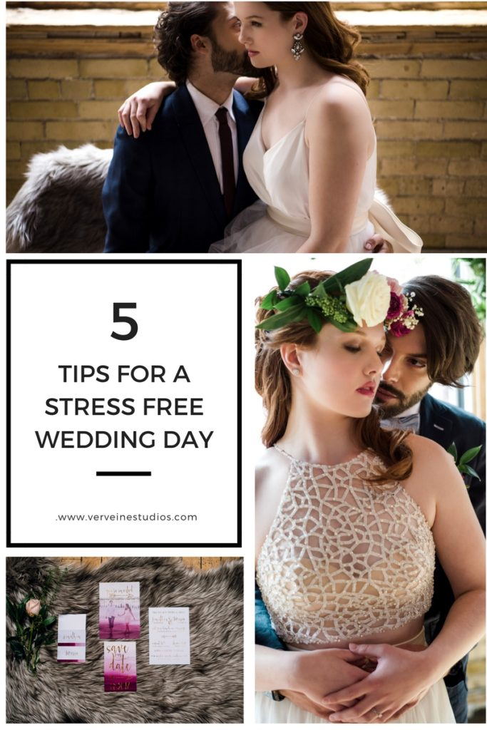 5_Tips_For_A_Stress_Free_Wedding_Day_Verveine_Studios