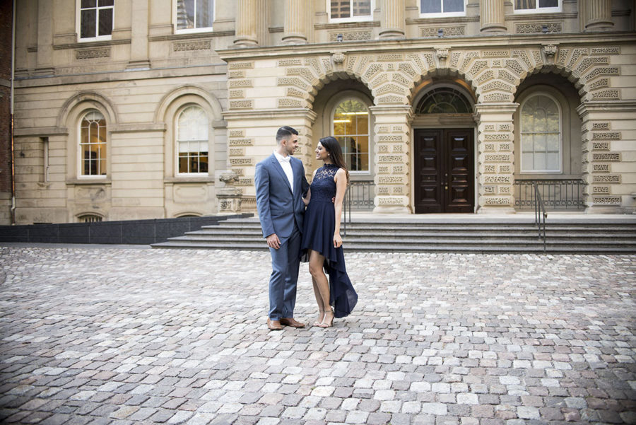 Osgoode_Hall_Engagement_Session_Toronot_Verveine_Studios