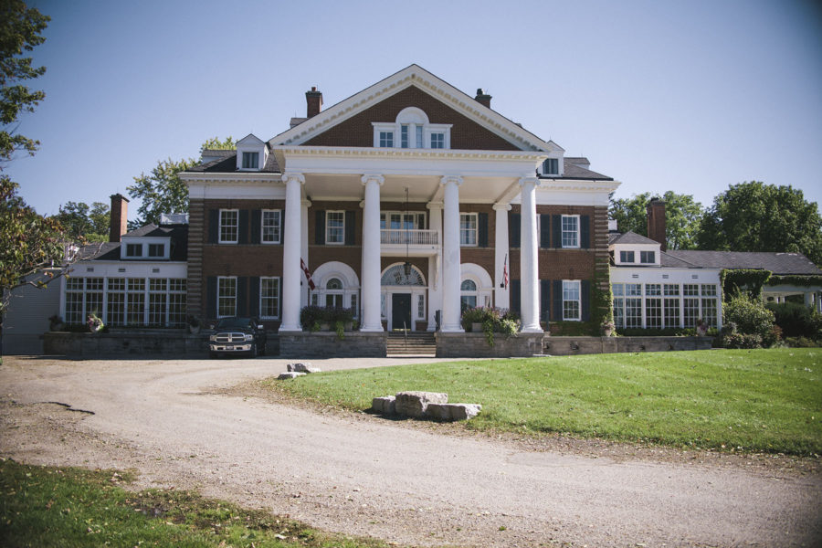 Langdon_Hall-Cambridge_Ontario_Wedding_Venue_Image_By_Verveine_Studios