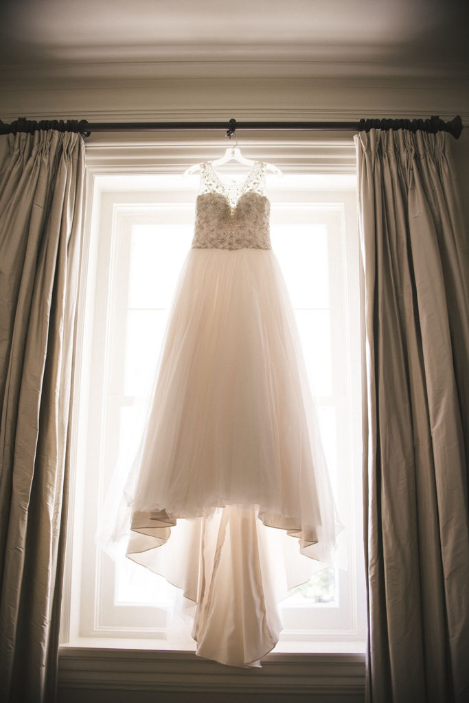 Wedding_Gown_IMage_By_Verveine_Studios