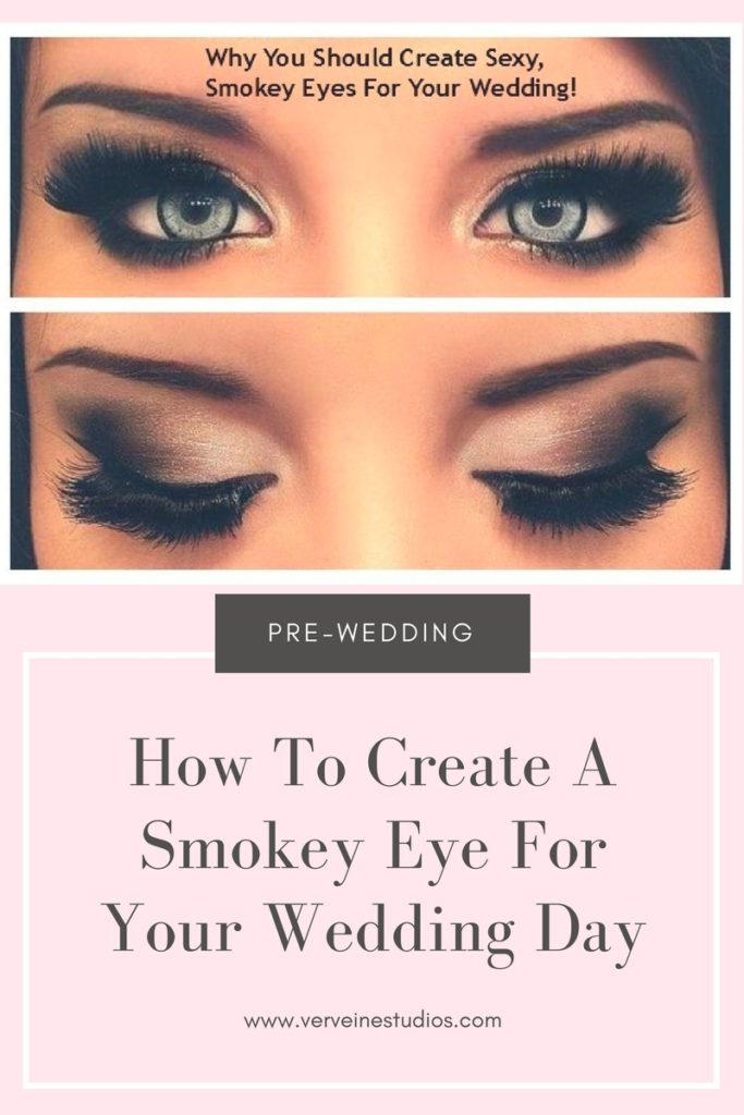 How_To_Create_A_Smokey_Eye_For_Your_Wedding_Day_Verveine_Studios