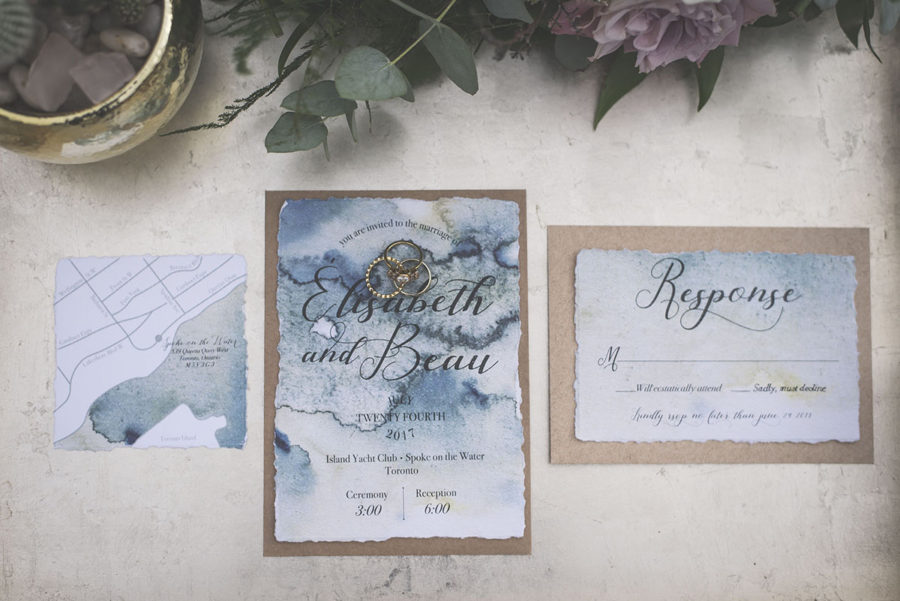 Beach_Water_Colour_Themed_Wedding_Published_On_Elegant_Wedding_Magazine_Verveine_Studios