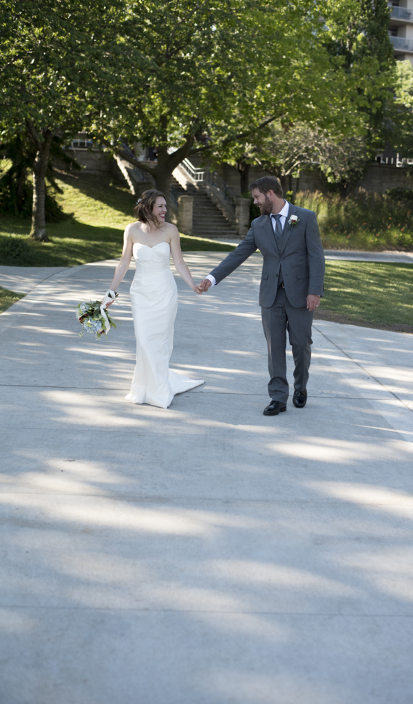 Burlington_Water_Front_Wedding_Photos_Verveine_Studios
