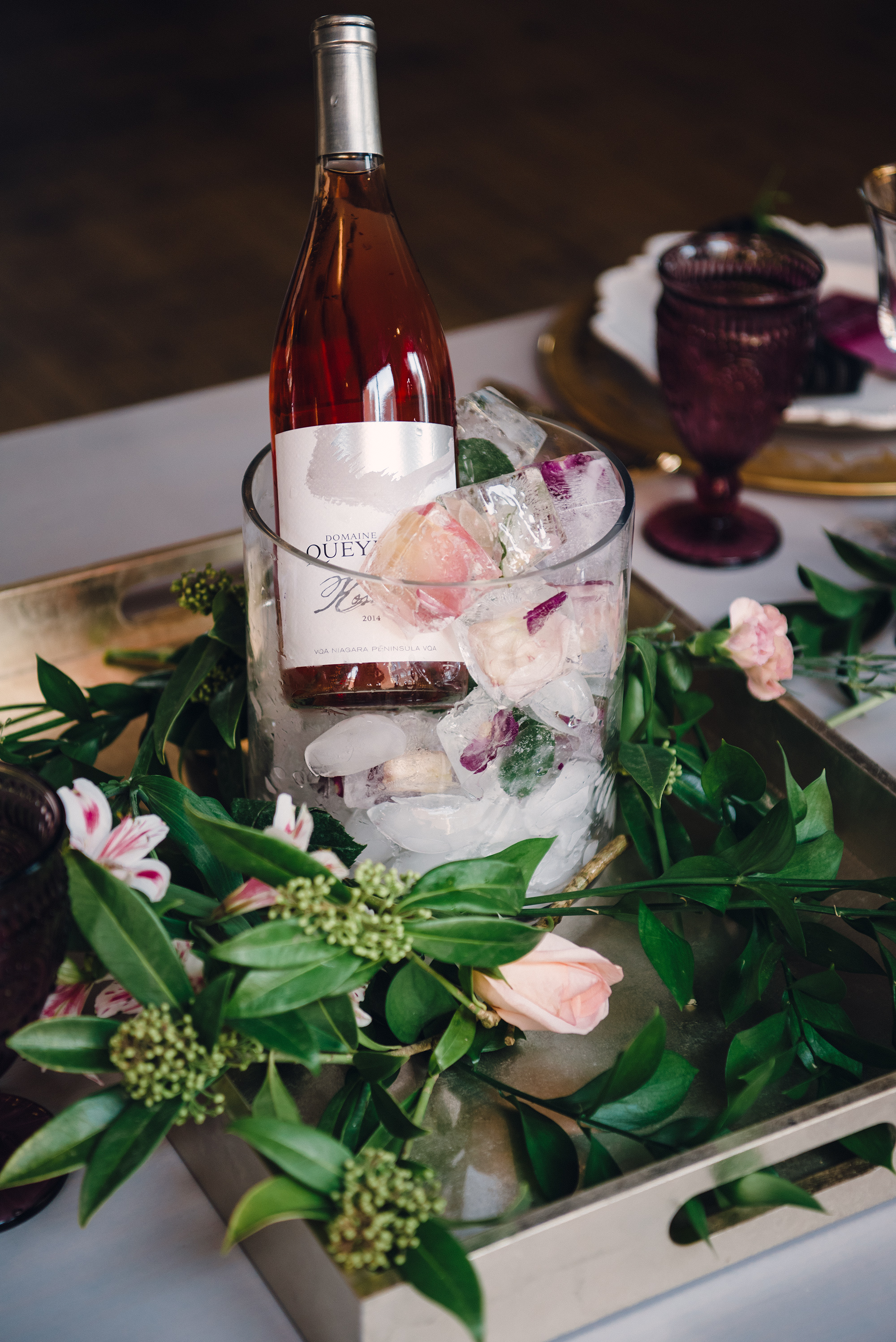 Table_Scapes_Second_Floor_Events_Toronto_Photography_By_Verveine_Studios