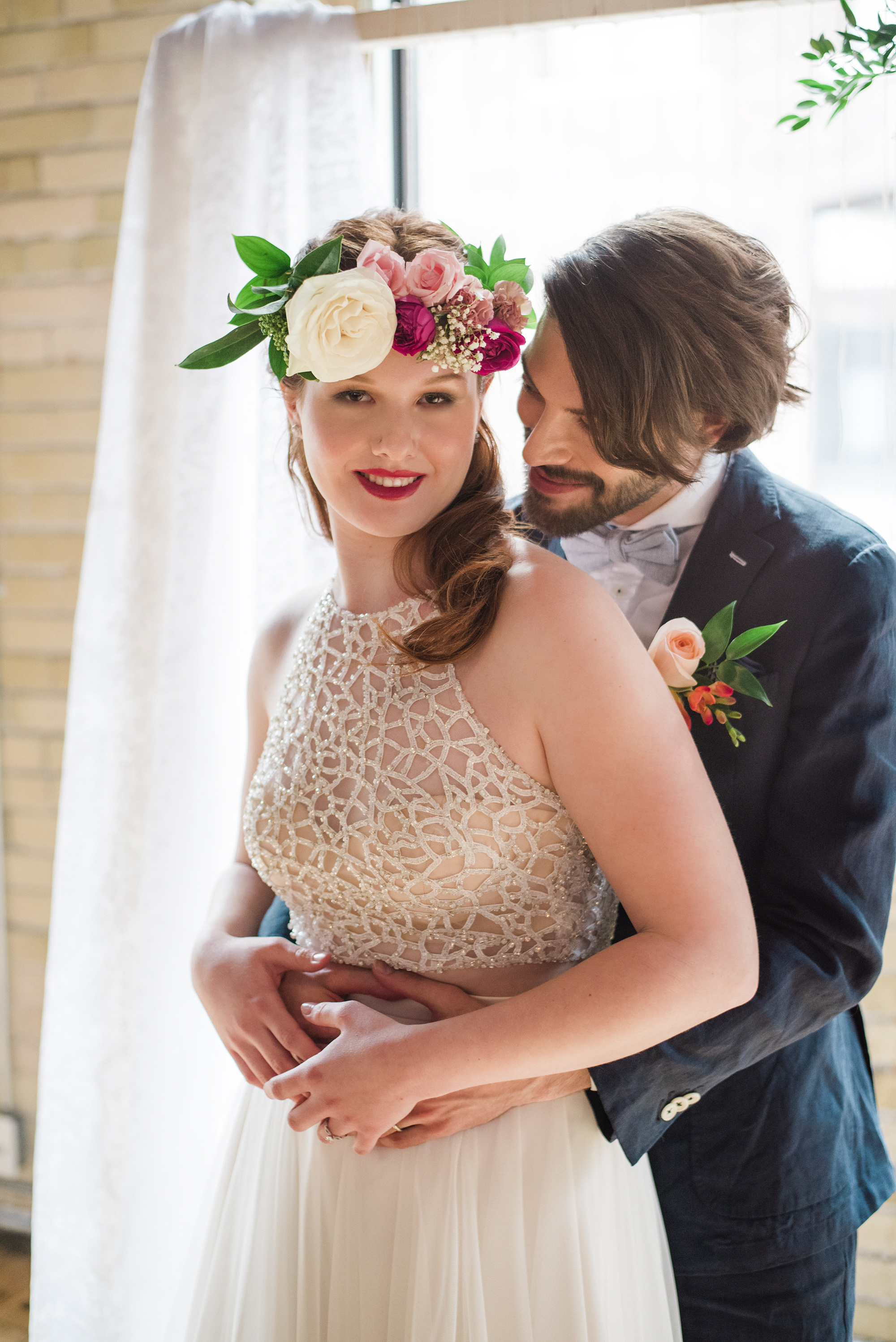 Bride_Groom_BoHo_Wedding_Details_Published_Shoot