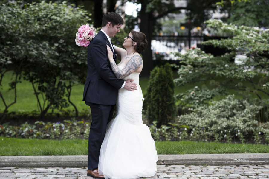 Osgoode_Hall_Wedding_Photos_Verveine_Studios_Toronto