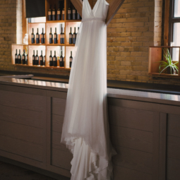 Bohemian Dreams – Published On The Artfully Wed Wedding Blog