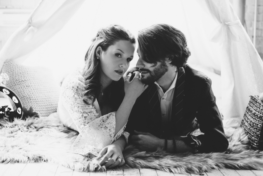10_Important_Questions_To_Ask_Your_Wedding_Photographer_Verveine_Studios