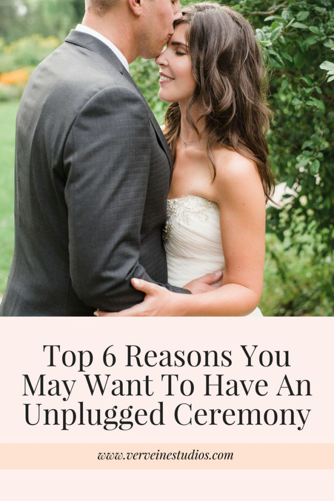 Top_6_Reasons_You_May_Want_To_Have_An_Unplugged_Ceremony