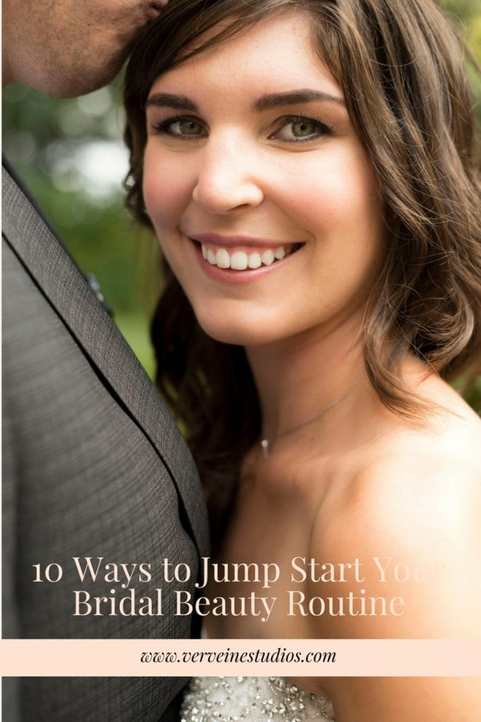 10_Ways_To_Jump_Start_Your_Bridal_Beauty_Routine_Verveine_Studios